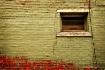 [alley window]