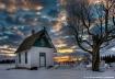 Sunrise Church