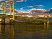 ~Tacoma Narrows B...
