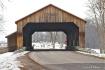 Lockport Ohio Cov...