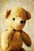 Vintage Teddy Bea...