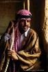 Arabic Man Style