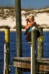 Harbor Photograph...