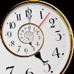 5 O'Clock Som...