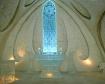 Chapel of Ice