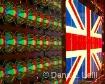 BRITISH LIGHTS