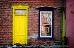 [sunshine door]