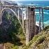 2Bixby Bridge  - ID: 9919488 © Steve Abbett