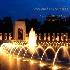 © Leland N. Saunders PhotoID# 9949973: National World War II Memorial