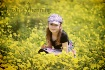 ~My Sunshine~