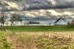 An Ohio Farm