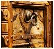 Oak Door, Turn yo...