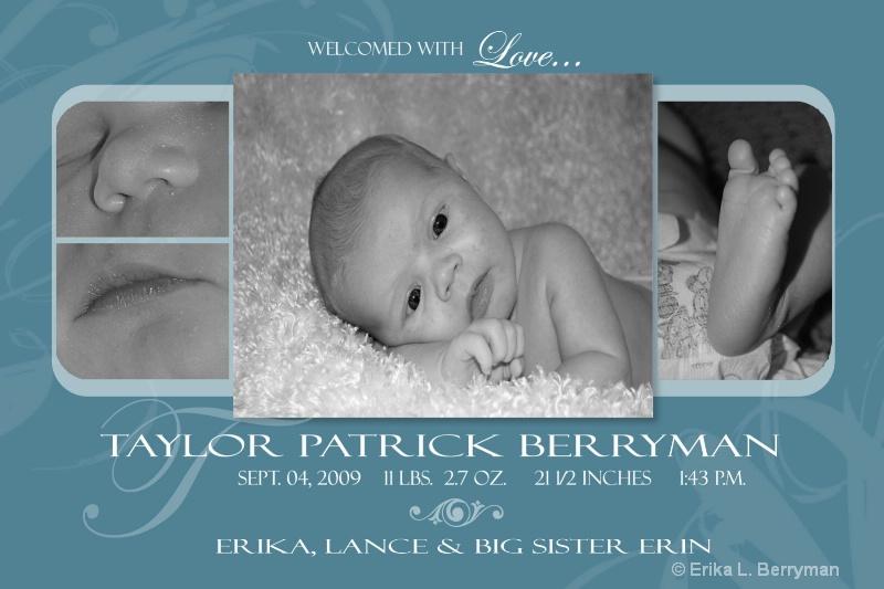 boy03 4x6 - ID: 10013044 © Erika L. Ward