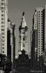 Philadelphia City...