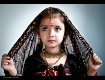 ~ Indian Barbie I...