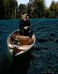 Lost Fisherman