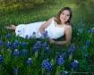 Texas Beauty