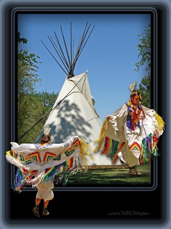 Joy of Tradition - ID: 10087686 © JudyAnn Rector