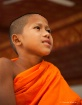 young monk i