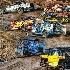 © James W. Betts PhotoID # 10167725: Dirt Racing