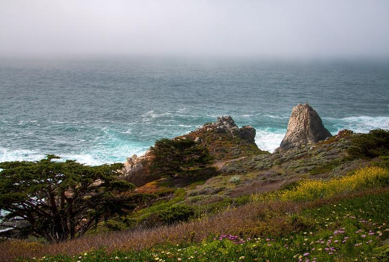 Coastal Colors - ID: 10181160 © Steve Abbett