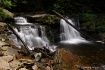 Cayuga Waterfalls