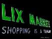 Lix Market