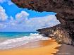 Jagged Coast