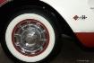 1960 Corvette Con...