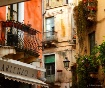 Taormina Colour