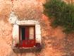 Sicily/Caltabello...