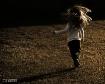 Light Dancer