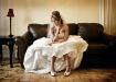 Sassy Bride!