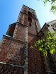 Ribe Church