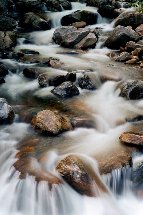 Jimmy Creek 02