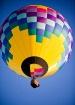Big Balloon!