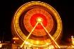 Circle#2