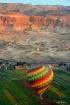 Sunrise Over Egyp...