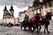 Prague - Old Town...