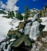 Sierra Falls