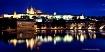 Prague Castle (Bl...