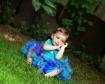 Lil Princess in t...