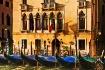 Gondola Parking O...