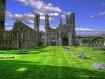 Arbroath Abbey Sc...