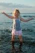 Joy of sommer