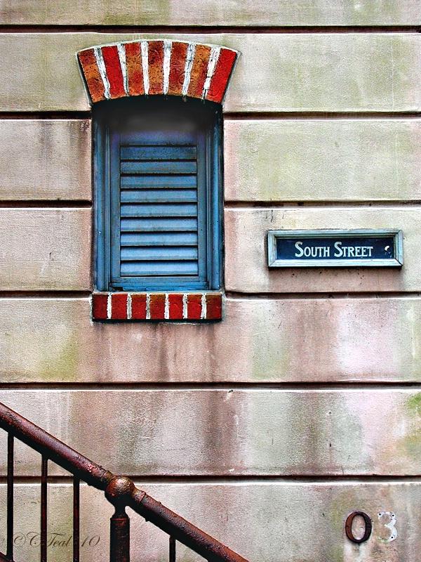 03 South Street