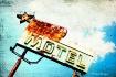 Port Motel