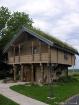 Nordic home