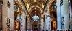 Rome - Saint Pete...