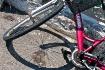 Bike Circles